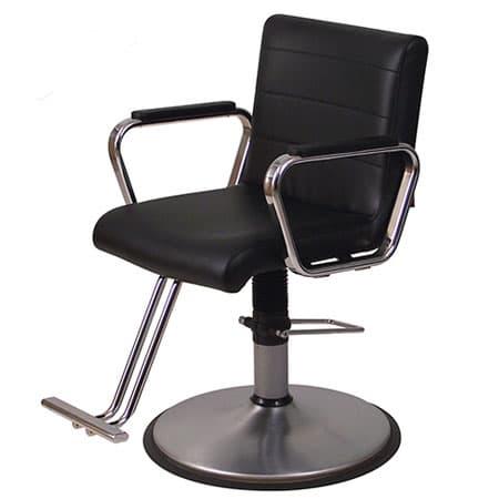 Repair Services The Salon Chair Guys