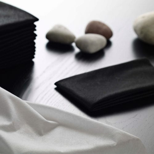 easydry salon towels