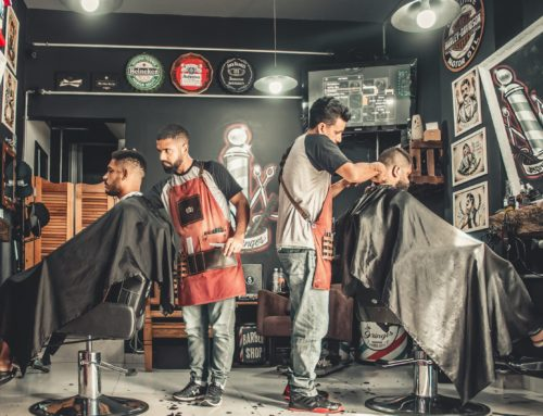 How Much Do Barbers Make (& How Can They Make More)?